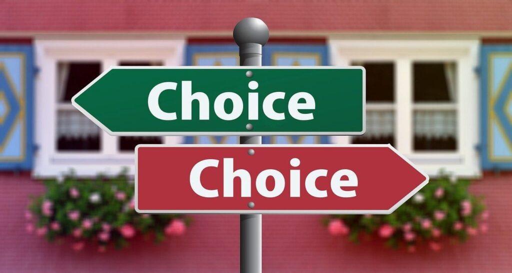 克服して成功率UP!婚活に対する苦手意識の原因と克服方法を解説! - %e5%a9%9a%e6%b4%bb