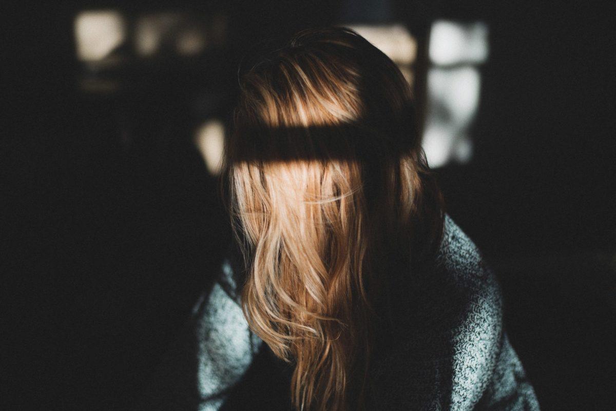 【辛過ぎる真実】既婚者を好きになっても叶わない理由と対処法を紹介 - love