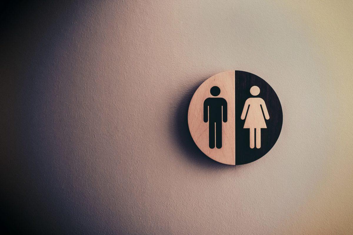 既婚者男性への好きな気持ちを隠す6つの方法とNG行動を紹介! - love